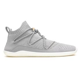 Vivobarefoot Kanna Sock Knit - Womens Walking Shoes