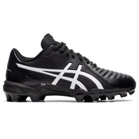 Asics Lethal Ultimate GS - Kids Football Boots