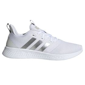 Adidas Puremotion - Womens Sneakers