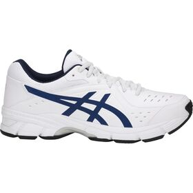 Asics Gel 195TR (2E/4E) - Mens Cross Training Shoes