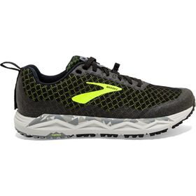 Brooks Caldera 3 - Mens Trail Running Shoes