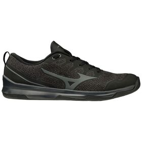 Mizuno TC-02 - Mens Training Shoes