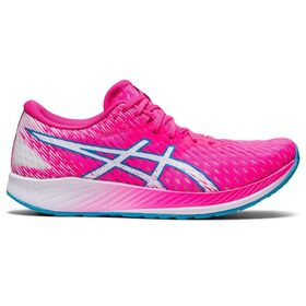 Asics Hyperspeed - Womens Road Racing Shoes