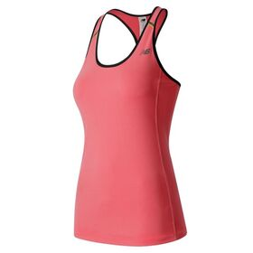 New Balance Ice Womens Running Tank Top