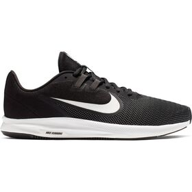 Nike Downshifter 9 - Mens Running Shoes
