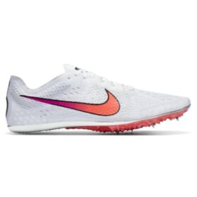 Nike Zoom Victory 3 - Unisex Long Distance Track Spikes