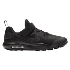 Nike Air Max Oketo PSV - Kids Sneakers