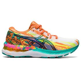 Asics Gel Nimbus 23 Noosa - Womens Running Shoes