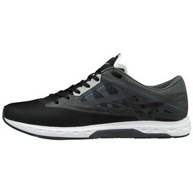 Mizuno Wave Sonic 2 - Mens Running Shoes