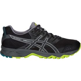 Asics Gel Sonoma 3 (D/4E) - Mens Trail Running Shoes