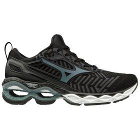 Mizuno WaveKnit Creation 20 - Womens Running Shoes