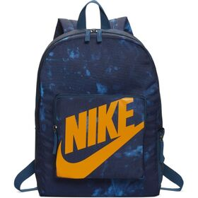 Nike Youth Classic Kids Backpack Bag