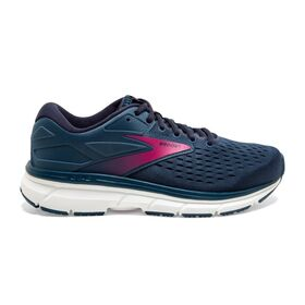 Brooks Dyad 11 - Womens Running Shoes