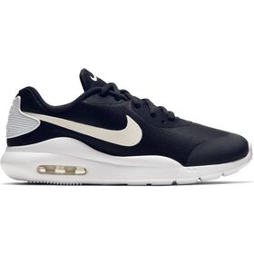 Nike Air Max Oketo GS - Kids Sneakers