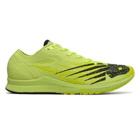 New Balance 1500v6 - Mens Running Shoes