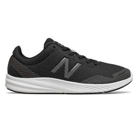 New Balance 490v7 - Mens Running Shoes