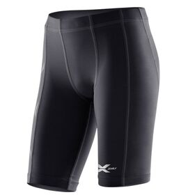 2XU Kids Compression Full Short