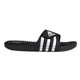 Adidas Adissage - Mens Massage Slides
