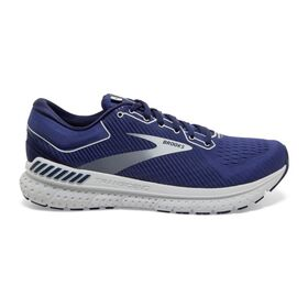 Brooks Transcend 7 - Mens Running Shoes