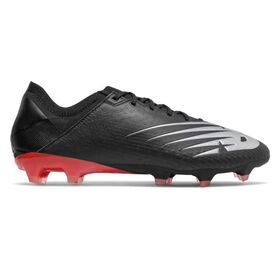 New Balance Furon v6 Pro Leather FG - Mens Football Boots