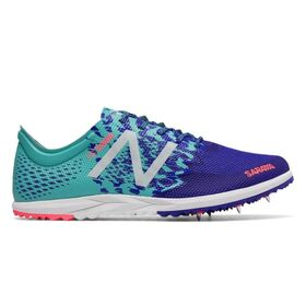 New Balance XC 5000v3 - Womens Cross Country Spikes