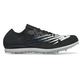 New Balance LD 5000v8 - Mens Long Distance Track Spikes