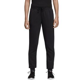 Adidas Essentials Linear Womens Sweatpants