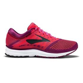 Brooks Revel - Womens Running Shoes