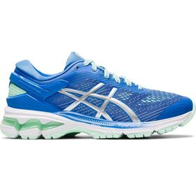 Asics Gel Kayano 26 GS - Kids Girls Running Shoes