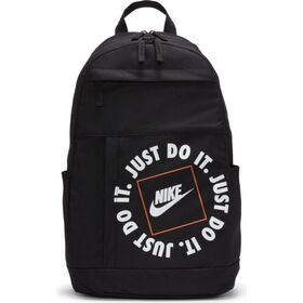 Nike Elemental JDI Backpack Bag