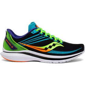 Saucony Kinvara 12 - Mens Running Shoes