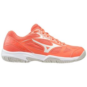 Mizuno Cyclone Speed 2 - Kids Netball Shoes