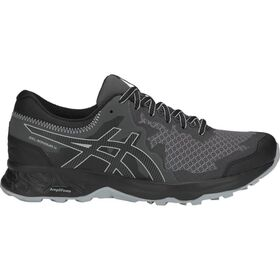 Asics Gel Sonoma 4 - Mens Trail Running Shoes