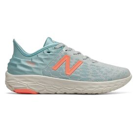 New Balance Fresh Foam Beacon v2 - Womens Running Shoes