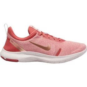 Nike Flex Experience RN 8 - Womens Running Shoes