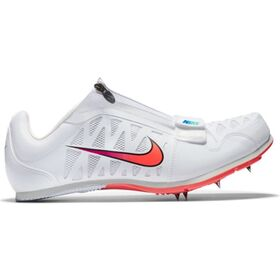 Nike Zoom Long Jump 4 - Unisex Long Jump Spikes