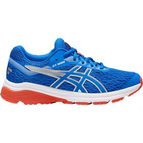 Asics GT-1000 7 GS - Kids Boys Running Shoes