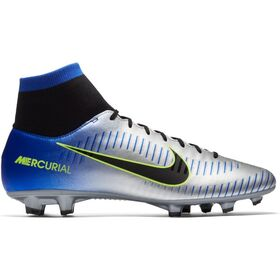 Nike Mercurial Victory VI Dynamic Fit Neymar FG - Mens Football Boots