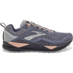 Brooks Cascadia 14 - Womens Trail Running Shoes