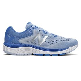 New Balance Vaygo - Womens Running Shoes
