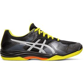 Asics Gel Tactic - Mens Indoor Court Shoes