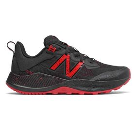 New Balance Nitrel v4 - Kids Trail Running Shoes