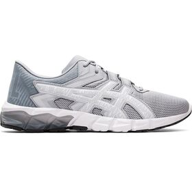 Asics Gel-Quantum 90 2 - Mens Training Shoes