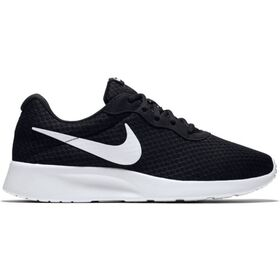 Nike Tanjun - Mens Sneakers