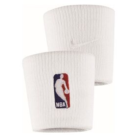 Nike NBA On Court Wristbands