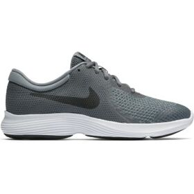 Nike Revolution 4 GS - Kids Boys Running Shoes