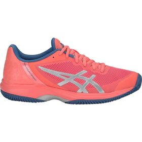 Asics Gel Court Speed - Womens Tennis Shoes