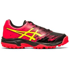 Asics Gel-Blackheath 7 GS - Kids Hockey Shoes