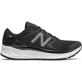 New Balance Fresh Foam 1080v8 - Womens Running Shoes