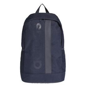 Adidas Linear Core Backpack Bag